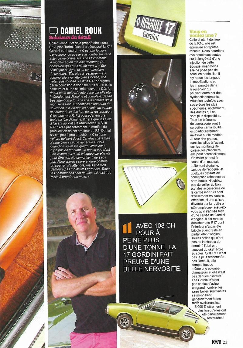 Vu sur le bon coin - Page 13 912