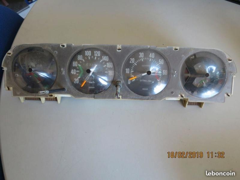 Vente de pièces détachées exclusivement de R15 R17 94396a10