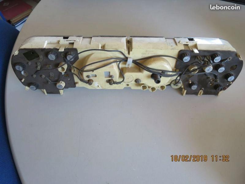 Vente de pièces détachées exclusivement de R15 R17 D9b68f10