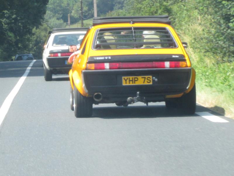 Renault 17  Img_1144