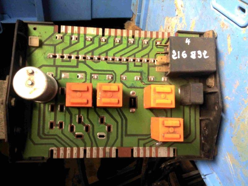 soucis electrique sur ma 15 gtl de 1979 Img_2497