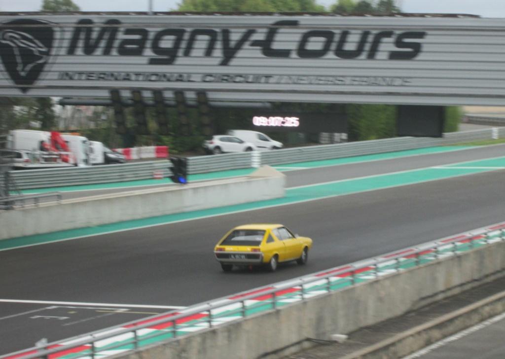 Classic Days 2020 - Magny-Cours, reporté aux 29 et 30 aout - Page 3 Img_4412