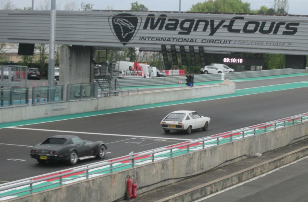 Classic Days 2020 - Magny-Cours, reporté aux 29 et 30 aout - Page 3 Img_4414