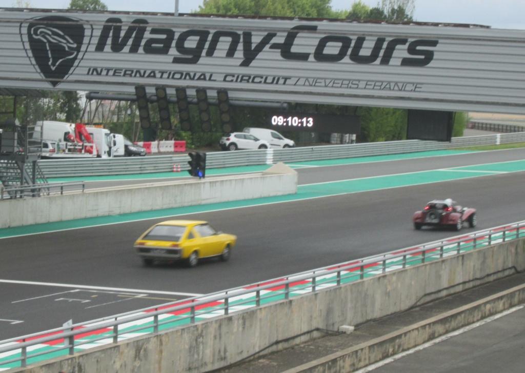 Classic Days 2020 - Magny-Cours, reporté aux 29 et 30 aout - Page 3 Img_4415