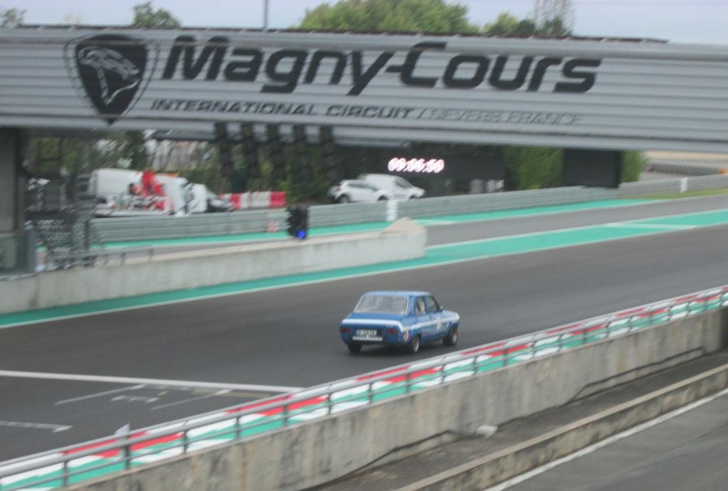 Classic Days 2020 - Magny-Cours, reporté aux 29 et 30 aout - Page 3 Img_4422