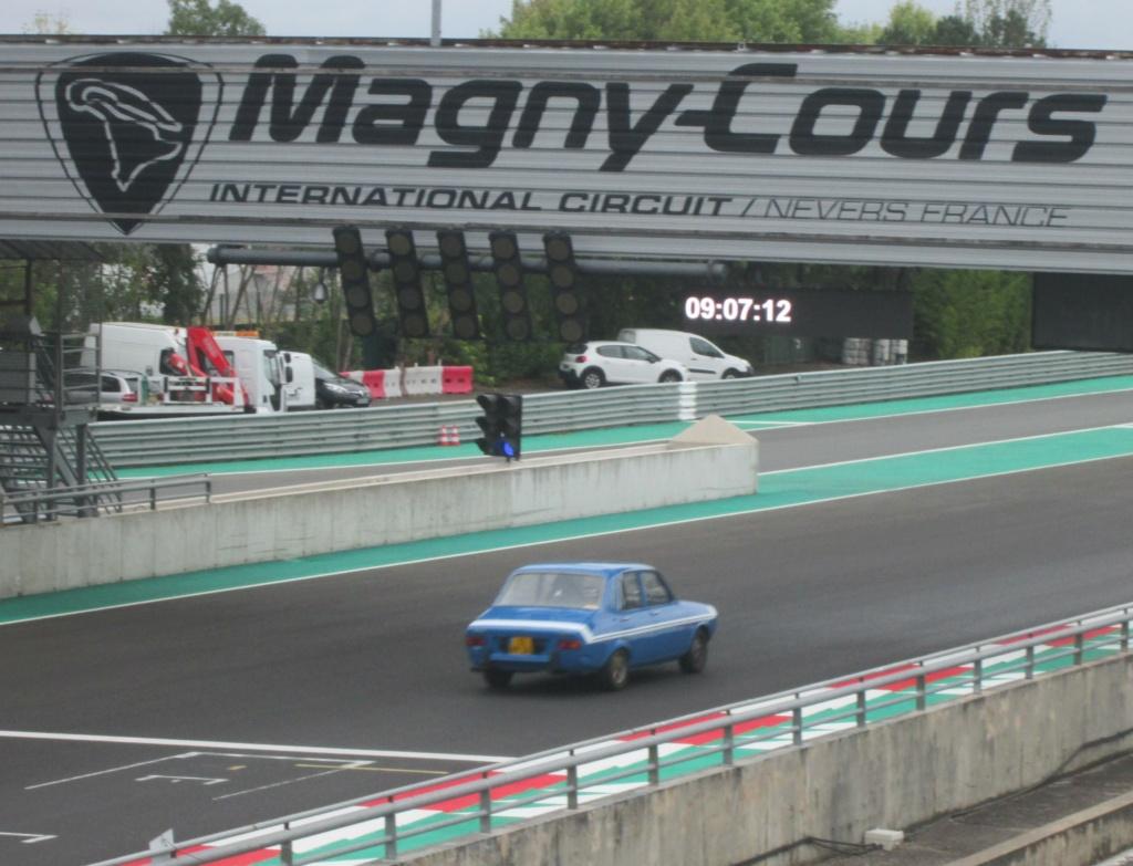 Classic Days 2020 - Magny-Cours, reporté aux 29 et 30 aout - Page 3 Img_4423