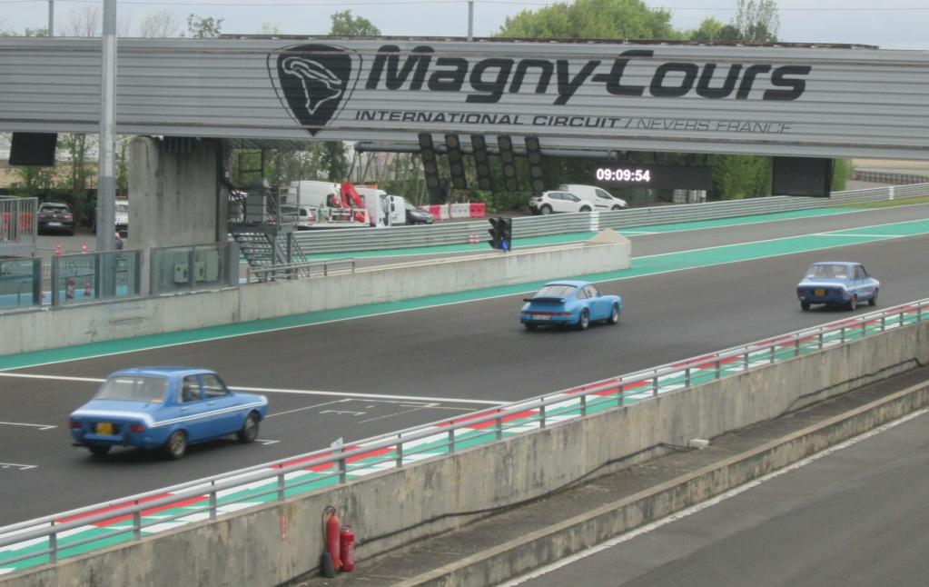 Classic Days 2020 - Magny-Cours, reporté aux 29 et 30 aout - Page 3 Img_4429