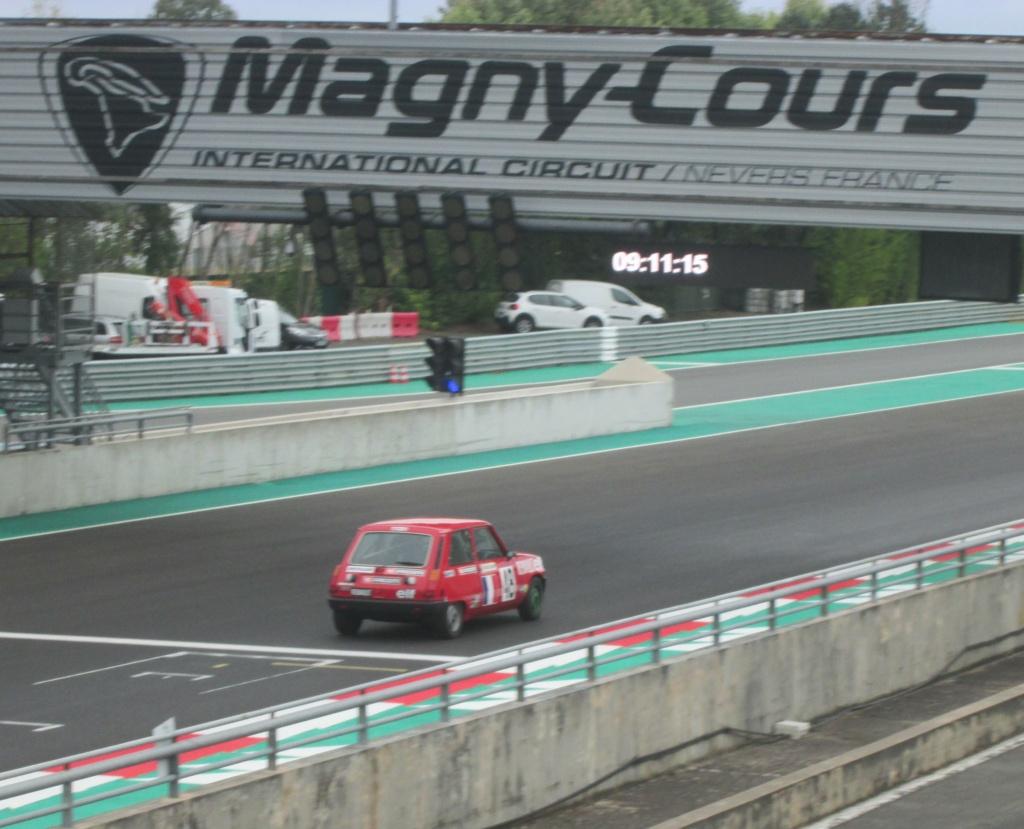 Classic Days 2020 - Magny-Cours, reporté aux 29 et 30 aout - Page 3 Img_4432