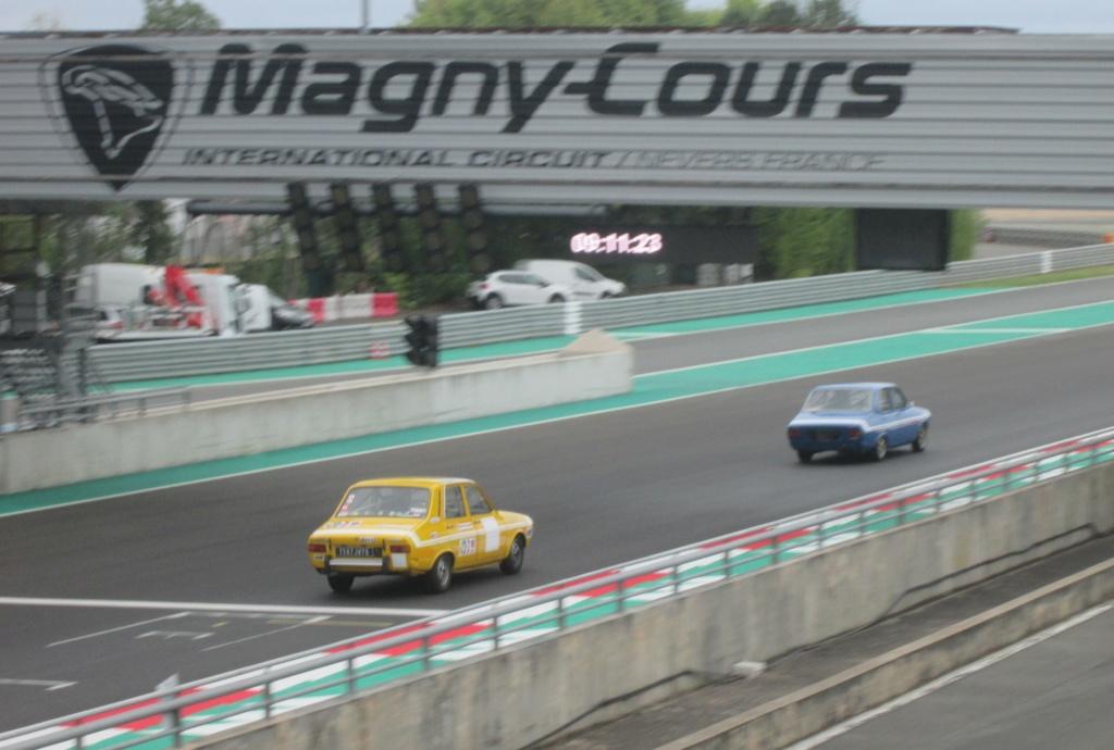 Classic Days 2020 - Magny-Cours, reporté aux 29 et 30 aout - Page 3 Img_4433