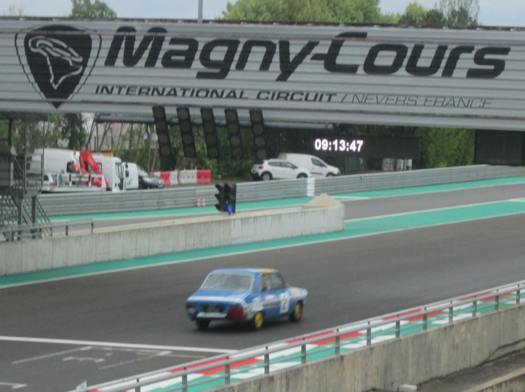 Classic Days 2020 - Magny-Cours, reporté aux 29 et 30 aout - Page 3 Img_4436
