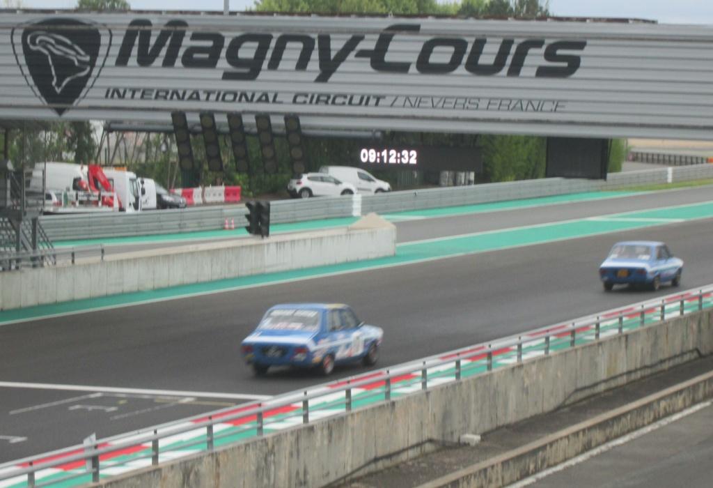 Classic Days 2020 - Magny-Cours, reporté aux 29 et 30 aout - Page 3 Img_4438