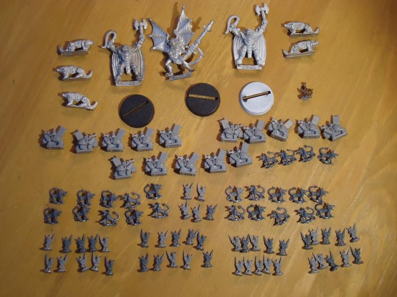armées/décors... en lots ! - Page 3 Dsc01810