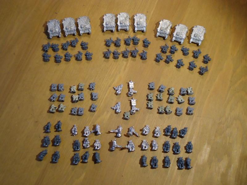 armées/décors... en lots ! - Page 3 Dsc01812