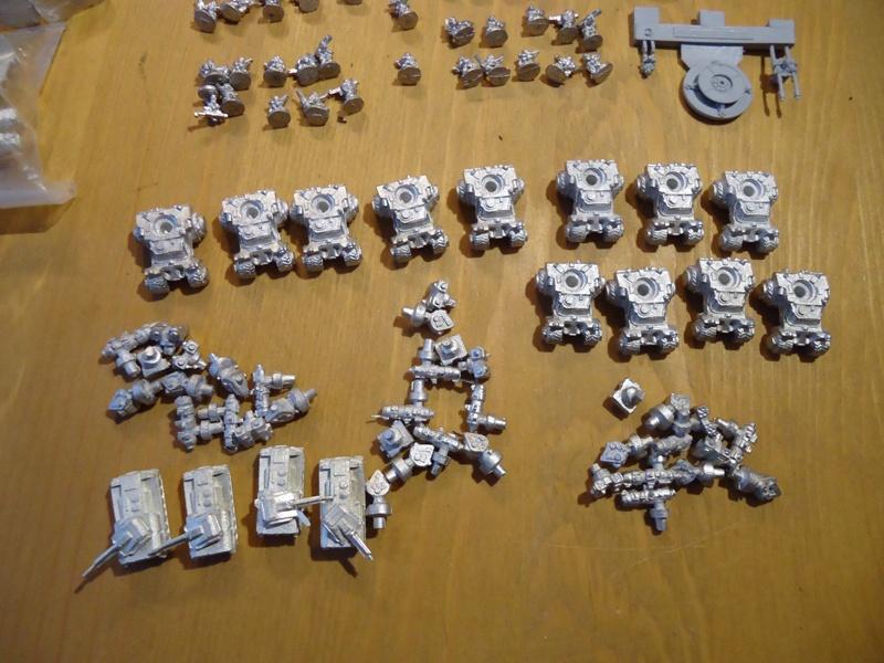 armées/décors... en lots ! - Page 3 Dsc01823