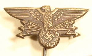 Reichspost Img_3710