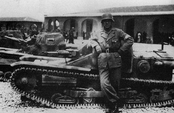 """""""Org.Todt Tropen Einheitsfeldmütze 1941"""" L_orga10"""