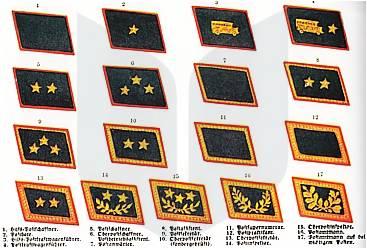 Reichspost Mag42110