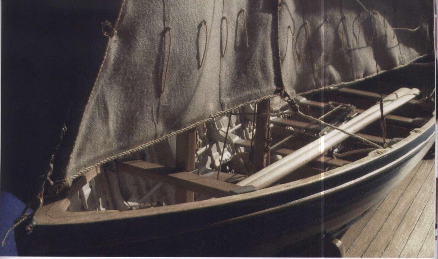 Baleniera di New Bredford  - Pagina 4 Imm_110