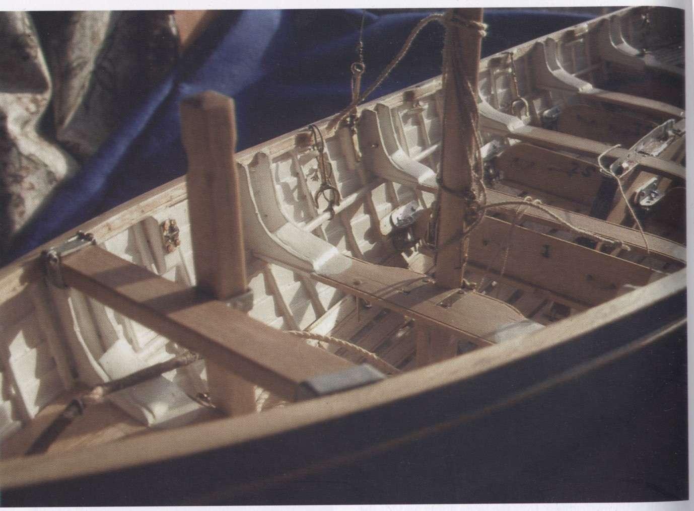 Baleniera di New Bredford  - Pagina 4 Imm_210