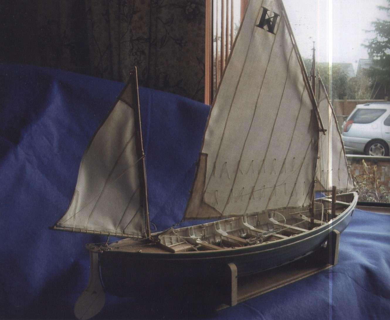Baleniera di New Bredford  - Pagina 4 Imm_310