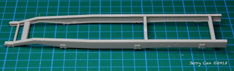 CMP-C15TA, véhicule blindé canadien (Mirror models, 1/35) - Montage terminé ! C15ta-14