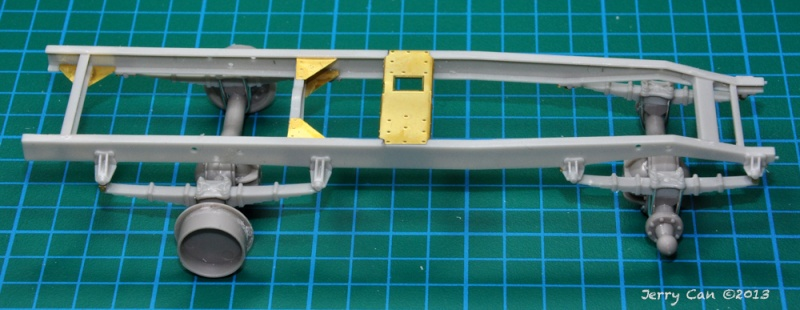 CMP-C15TA, véhicule blindé canadien (Mirror models, 1/35) - Montage terminé ! C15ta-20