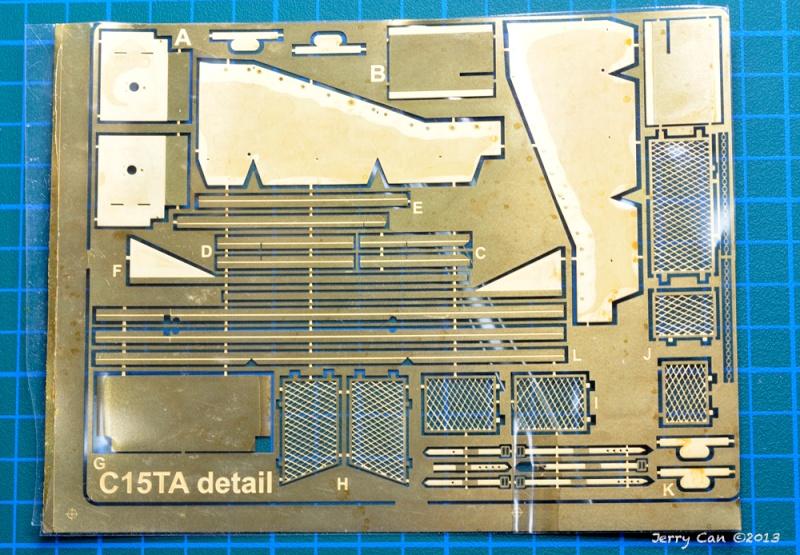 peinture - CMP C15TA, véhicule blindé canadien, Mirror Models 1/35 - Page 8 Ct15a-25