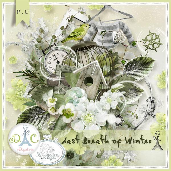 OKC Last Breath of Winter - Xcenedra Designs Previe10