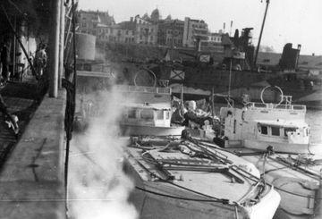 Schnellboot  ( Vedettes lance-torpilles) - Page 9 1_s-fl10