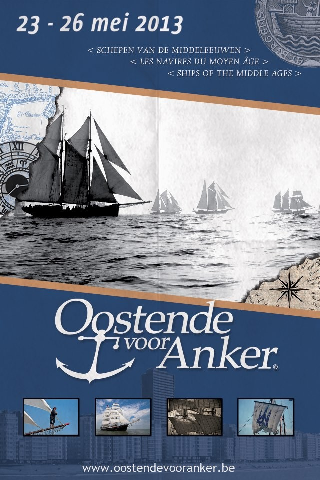 Oostende voor Anker 2013 96f76-10