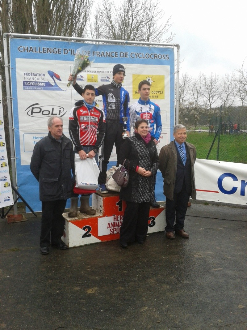 FINALE DU CHALLENGE REGIONAL DE CYCLO-CROSS 2013-010
