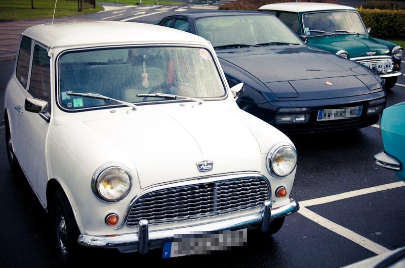 Mini or not mini ? À plus de 30 ans : passe d'abord ton permis ! _dsc0310