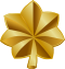 Article 07 : Grades et médailles Of_310