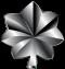 Article 07 : Grades et médailles Of_410