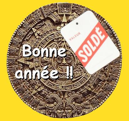 Bonne Année 2013 (Pat5) 20121210