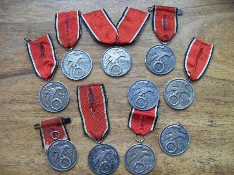 Identification et avis sur 2 médailles Sans_t13