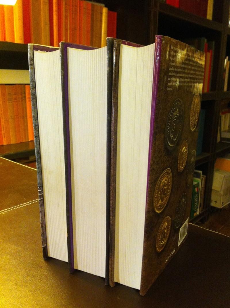 Vente Roman Coins & their Values, D. Sear Img_1715