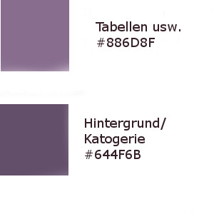 Nächstes Forendesign Farben10