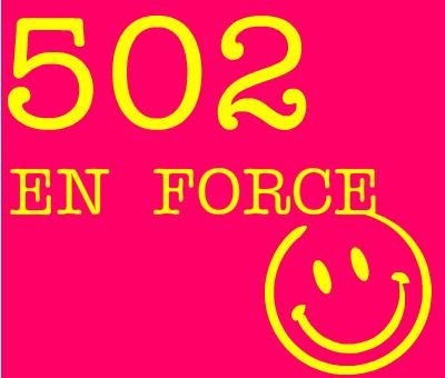 Les nombre en image - Page 28 502-lo10