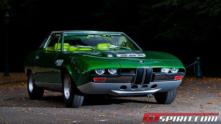 bizzarerie BMW 2-bord10