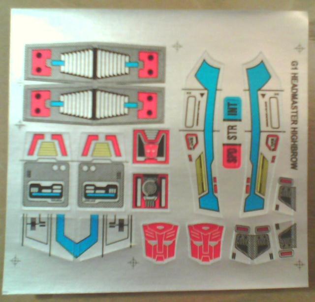 VENDO Transformers, Retrogames, MOTU, Fumetti ECC. Img06110