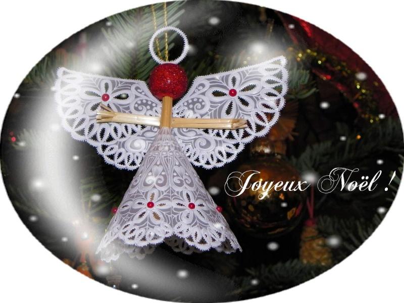 JOYEUX NOEL 2012 Joyeux12
