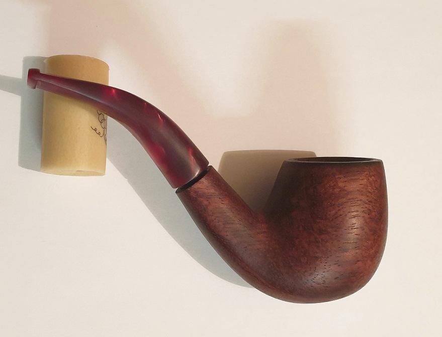 les pipes d'hervit 20210314