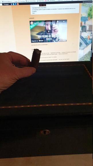 un cigare sans se ruiner 20210419