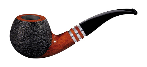 les pipes d'hervit Unname11