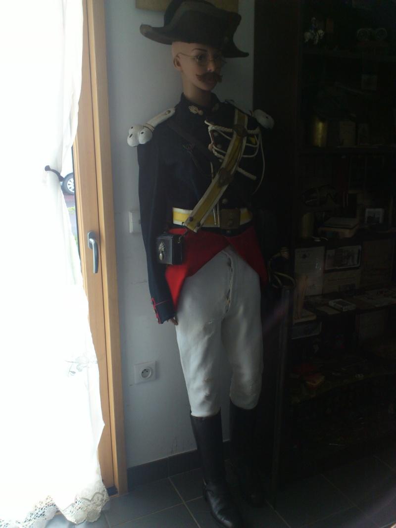 ma collection à thème gendarmerie Dsc_0919