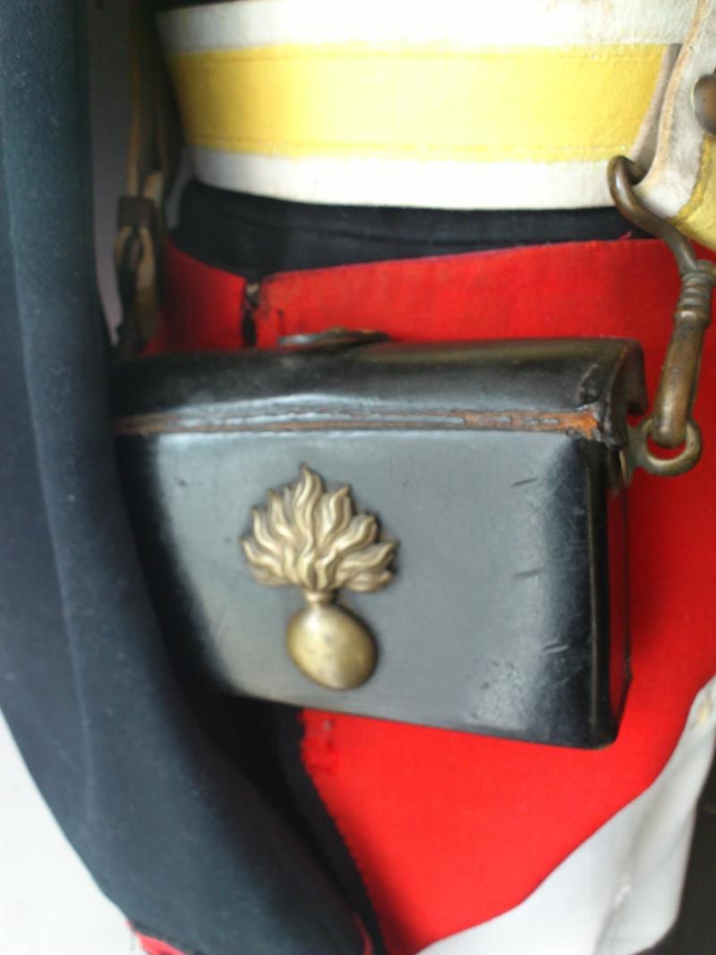 ma collection à thème gendarmerie Dsc_0923