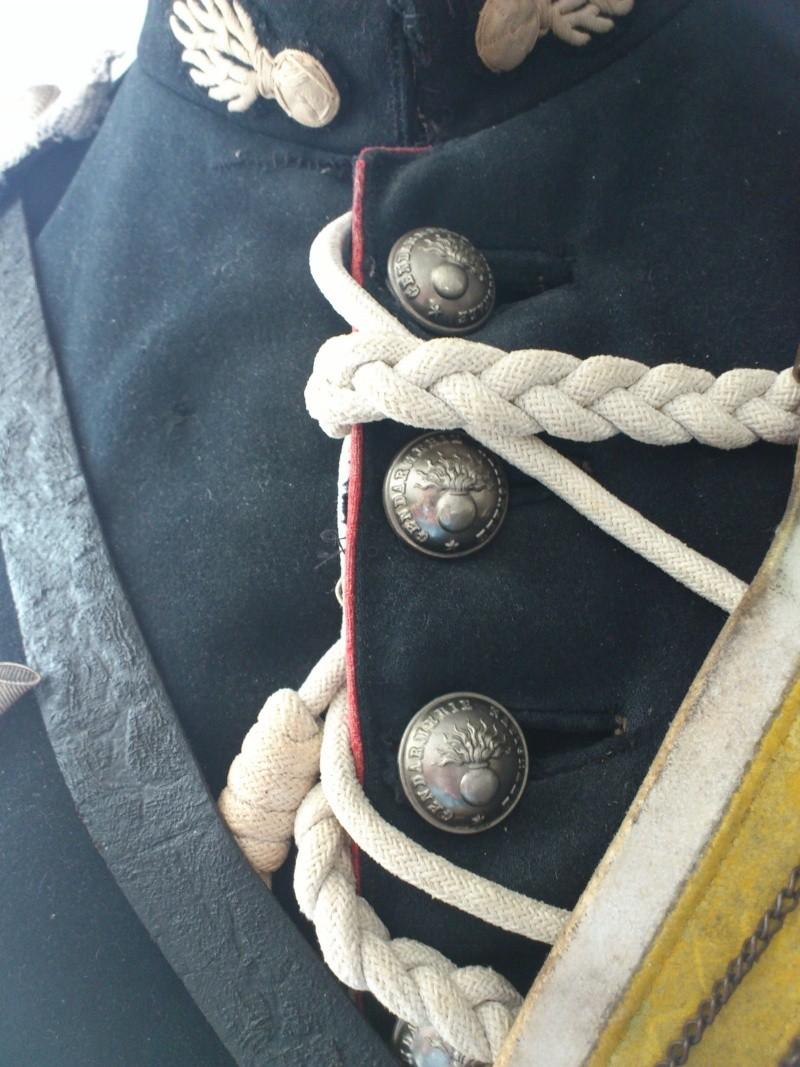 ma collection à thème gendarmerie Dsc_0928