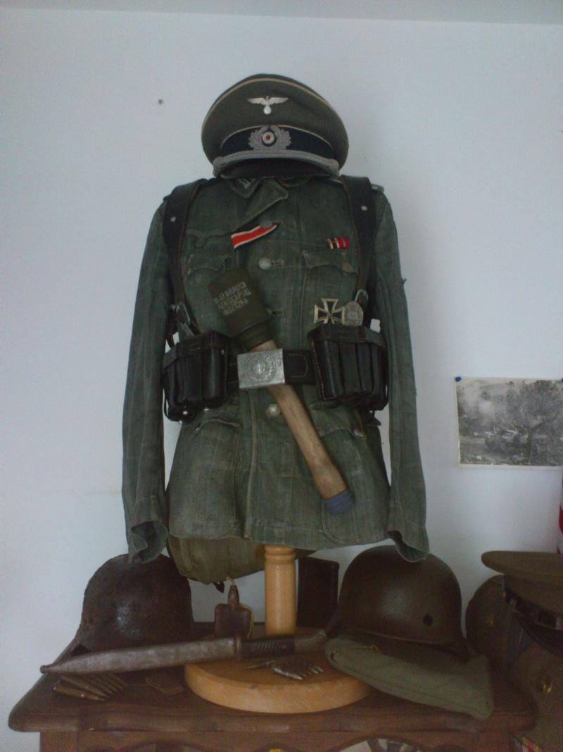 Mon début de mannequin allemand Dsc_1136