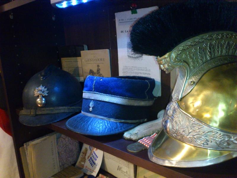 ma collection à thème gendarmerie Dsc_1161